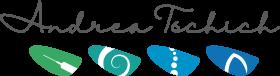 Andrea Tschich Logo